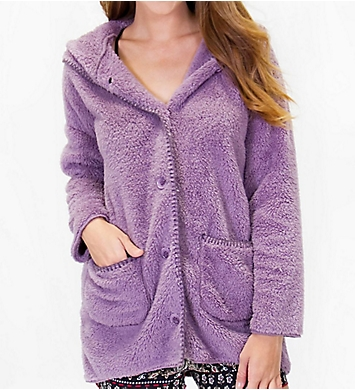 Pj Salvage Sleep Cardigan 56