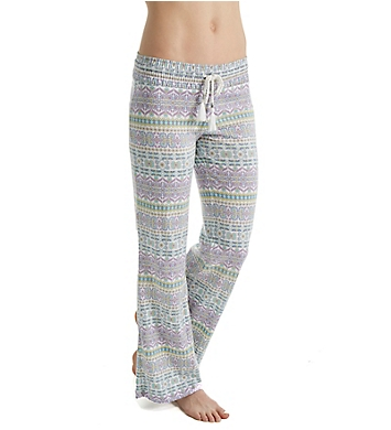 PJ Salvage Boho Beauty Pant