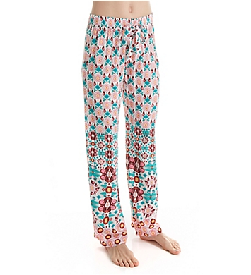 PJ Salvage Dream in Color Pant