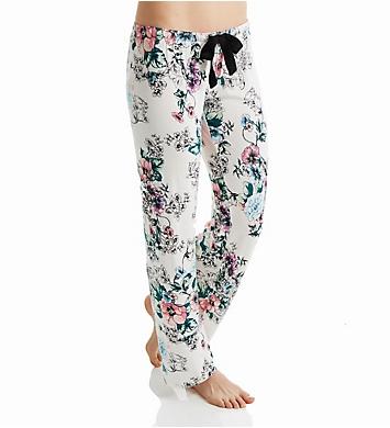 PJ Salvage Spring Blooms Pant