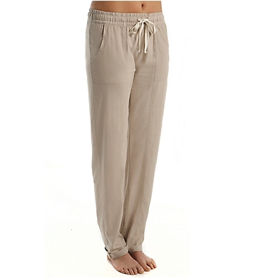 PJ Salvage Washed Ashore Pant