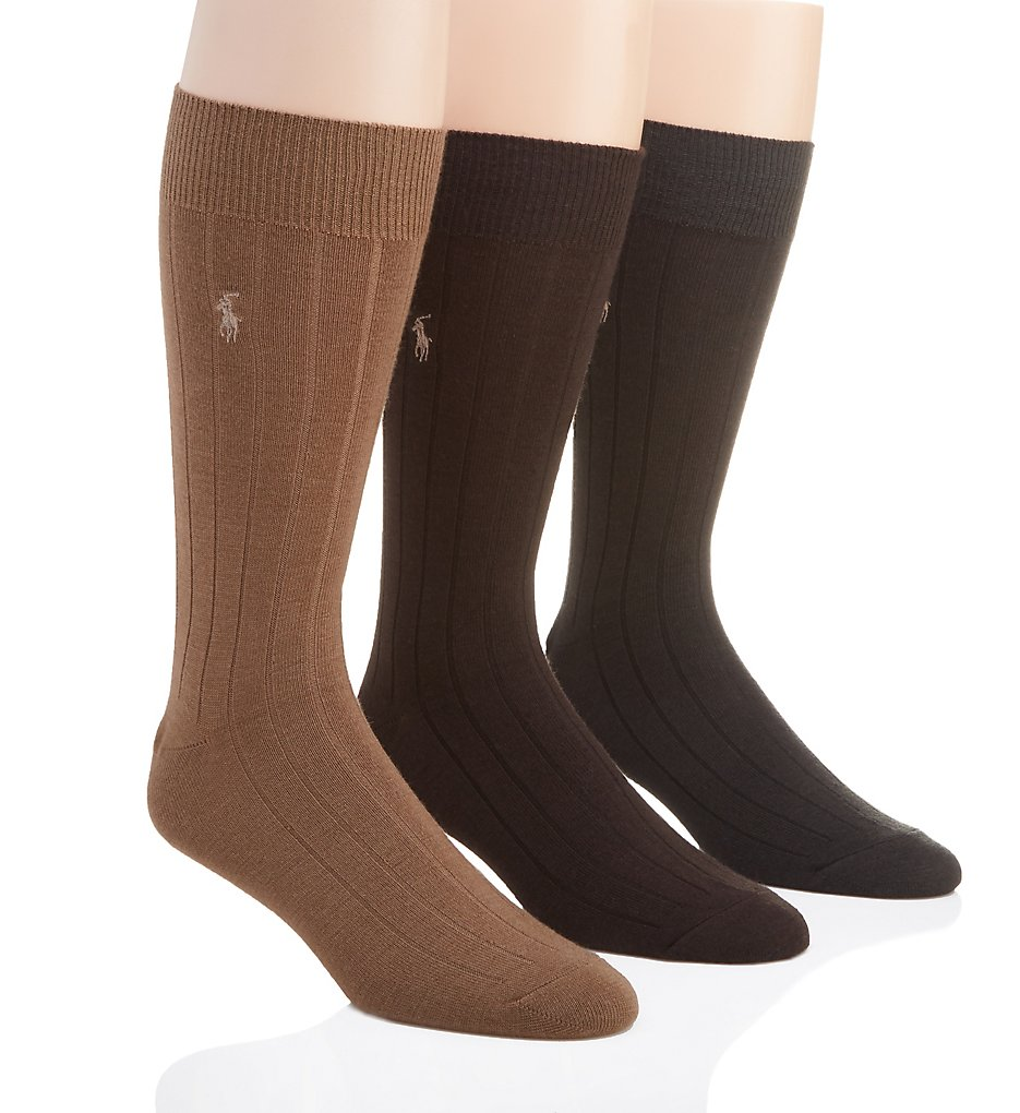 Find great deals on eBay for wool dress socks. Shop with confidence.
