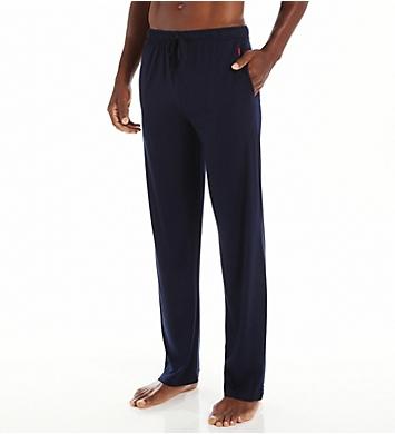 Polo Ralph Lauren Supreme Comfort Knit Sleepwear Pant
