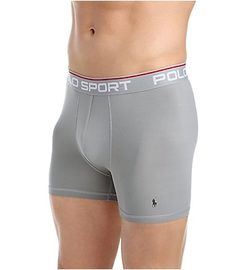 Polo Ralph Lauren X-Temp Climate Control Performance Boxer Brief