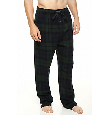 Polo Ralph Lauren Tall Flannel Pajama Pant