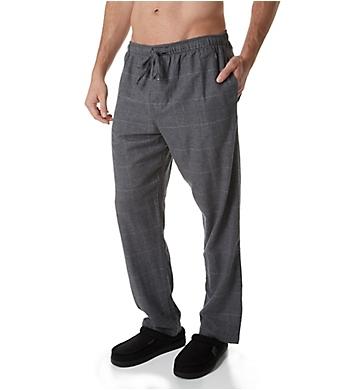 Polo Ralph Lauren Flannel Pajama Pant