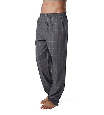 Polo Ralph Lauren 100% Cotton Woven Sleepwear Pant