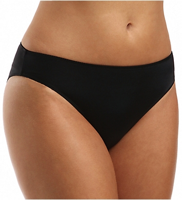 Prima Donna Satin Rio Brief Panty