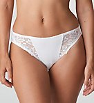 Deauville Rio Bikini Panty