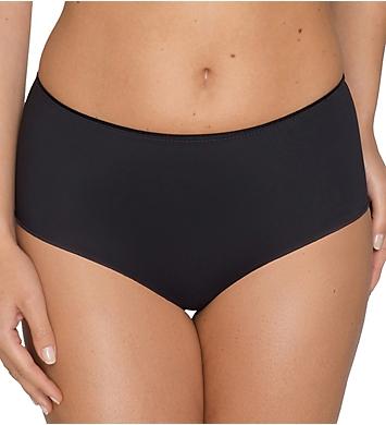 Prima Donna Perle Full Brief Panty