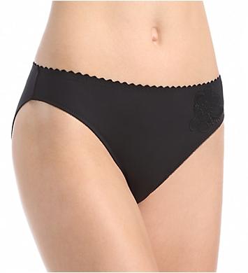 Prima Donna Aurora Bikini Panty