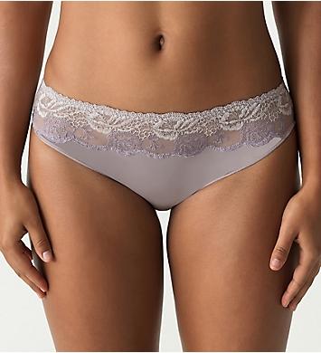 Prima Donna Delight Bikini Panty