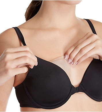 Pure Style Girlfriends Jump-A-Cup Full Cup Bra Insert 13-Pc. Set