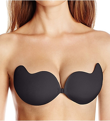 Pure Style Girlfriends Enchantress Cleavage Enhancements Adhesive Bra
