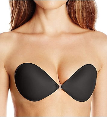 Pure Style Girlfriends Uplifting Ultra Light Adhesive Bra