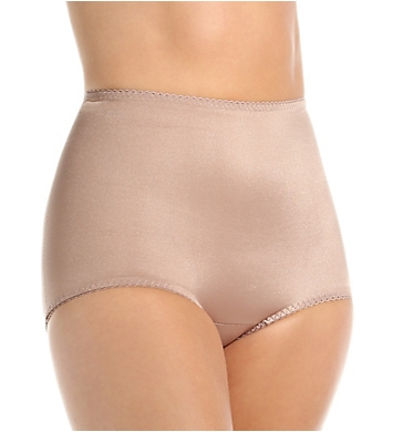 Rago Shaper Panty Brief