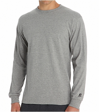 Russell Long Sleeve T Shirt