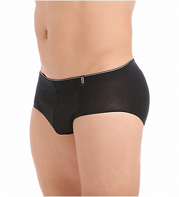 Schiesser 95/5 Minislip Brief