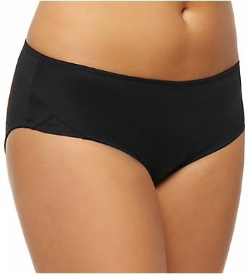 Sculptresse by Panache Pure Brief Panty