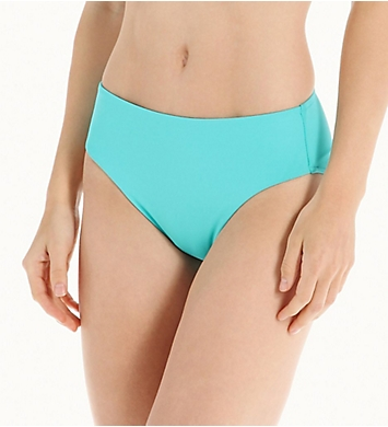 Seafolly Regular Retro Power Swim Bottom