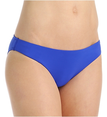 Seafolly Mini Hipster Swim Bottom