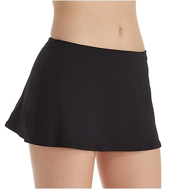 Seafolly Skirted Swim Bottom