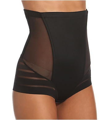 Self Expressions Waist Cinching High Waist Brief