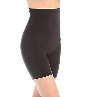Self Expressions Comfort Obsession High Waist Thigh Slimmer