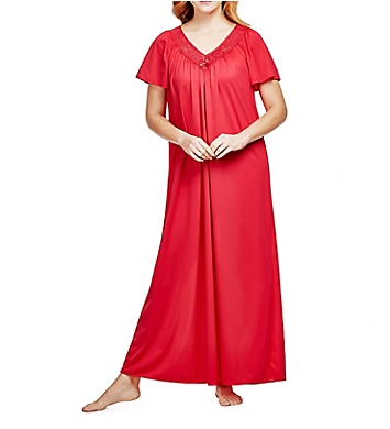 Shadowline Twilight Long Gown