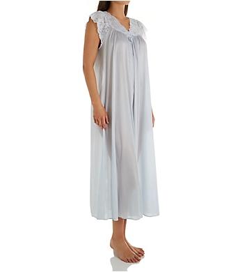 Shadowline Silhouette 53 Inch Gown