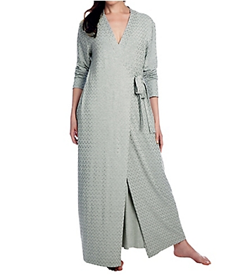 Shadowline Before Bed 54 Inch Wrap Robe