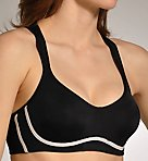 Sports Underwire Bra