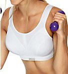 Active D+ Max Support Sports Bra