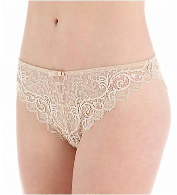 Simone Perele Celeste Tanga Panty