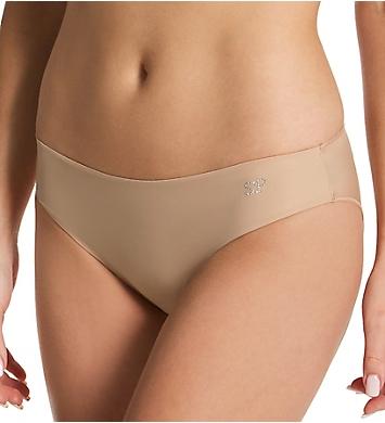 Simone Perele Inspiration Bikini Panty