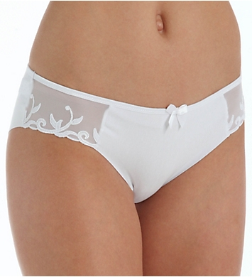 Simone Perele Andora Cotton Bikini Panty