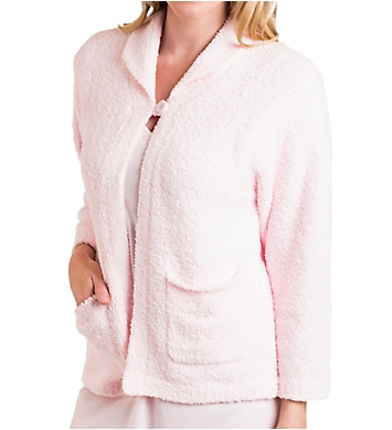 Softies by Paddi Murphy Marshmallow Bed Jacket