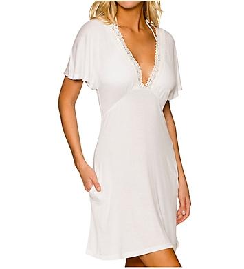 Sunsets Resort Wear Easy Breezy Dress