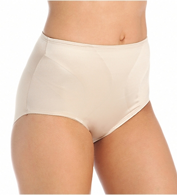 TC Fine Intimates Anywhere Any Shape Waistline Brief