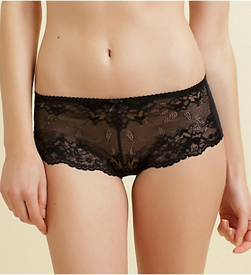The Little Bra Company Yvonne Petite Boyshort Panty