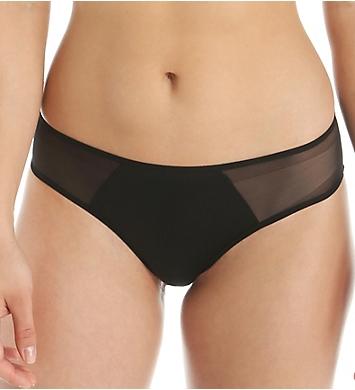The Little Bra Company Lisa Petite Brief Panty