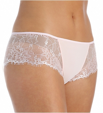 The Little Bra Company Kaia Petite Hipster Panty