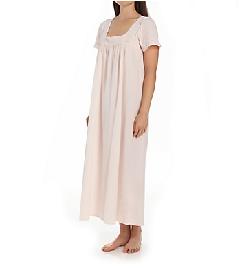 Thea Alba Gown