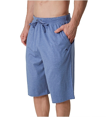 Tommy Bahama Big Man Cotton Modal Loungewear Jam