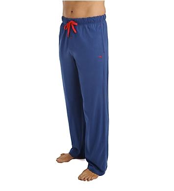 Tommy Bahama Cotton Modal Loungewear Pant