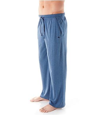 Tommy Bahama Big Man Cotton Modal Loungewear Pant