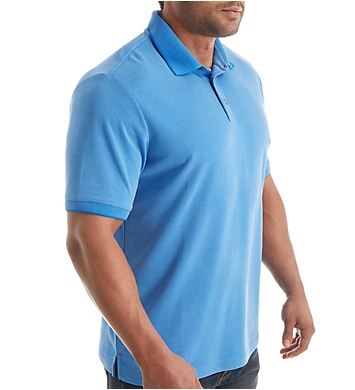 Tommy Bahama Ocean View Short Sleeve Polo