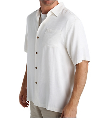 Tommy Bahama Boards Ashore Back Panel Embroidered Shirt