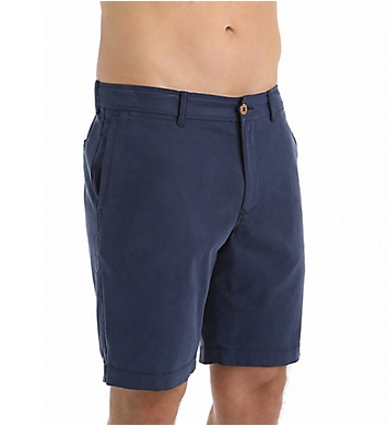 Tommy Bahama Offshore Cotton Stretch Twill Short