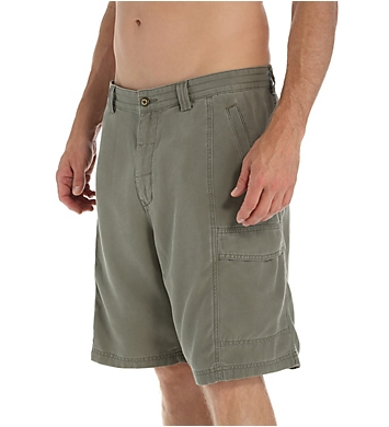 Tommy Bahama Key Grip Short